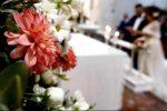 Coronavirus, matrimonio con 160 persone a Modica: blitz della polizia