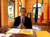 """Musumeci: """"Sicilia chiusa fino al 7 giugno, poi un certificato per entrare"""". Ma Boccia si oppone: """"Incostituzionale"""""""