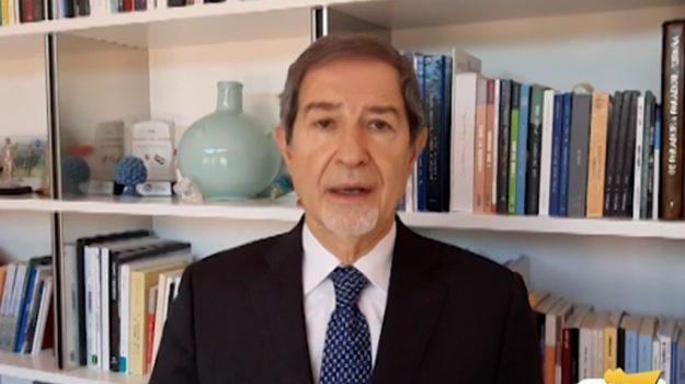 formazione, Nello Musumeci, Sicilia, Economia