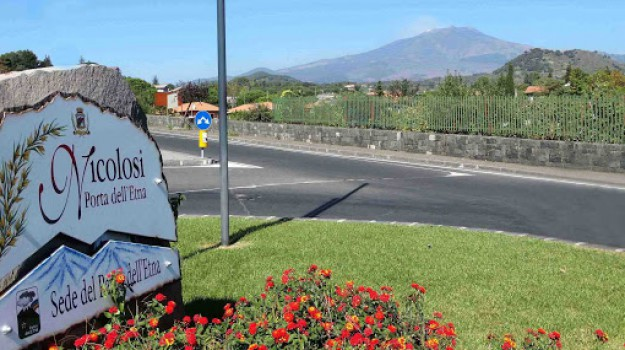coronavirus, turismo, Catania, Economia