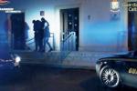 Racket e mafia a San Cataldo Il pm: confermare le condanne