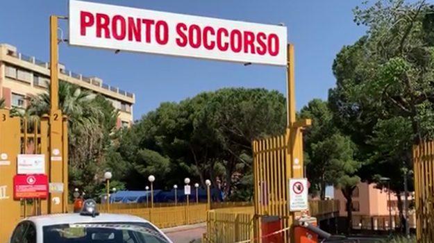 Palermo, Cronaca