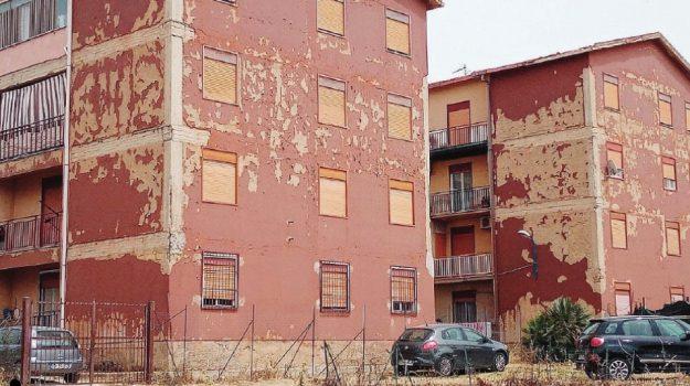 ribera, Agrigento, Cronaca