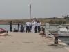Peschereccio di Terrasini affondato, la petroliera potrebbe aver tentato di occultare l'impatto
