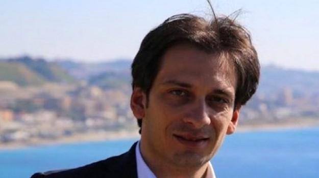 forza italia, Lega, Messina, Politica