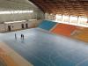 La palestra distrettuale di Agrigento è pronta: l'eterna incompiuta risorge
