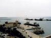 Marsala, vertice alla Regione per rilanciare il progetto porto
