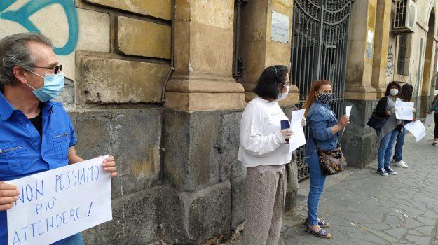 buoni spesa, coronavirus, Catania, Economia
