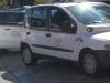 """La protesta dei tassisti a Palermo: """"Anche noi abbiamo diritto a un bonus"""""""