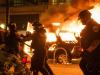 Caso Floyd: terzo morto nelle proteste, coprifuoco in almeno 25 città
