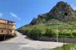 Troina, riparte la messa in sicurezza alla Rocca San Pantheon