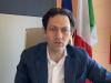 """Migranti, Razza difende l'ordinanza sul coronavirus: """"L'hotspot di Messina va chiuso"""""""