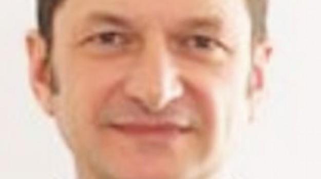 corruzione, Salvatore Navarra, Totò Navarra, Caltanissetta, Cronaca