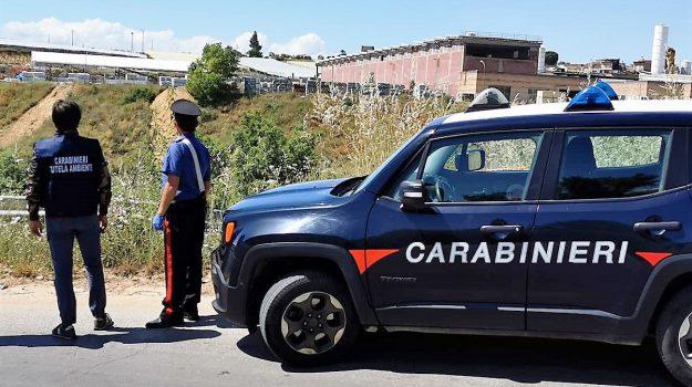 abusivismo, caltagirone, Catania, Cronaca