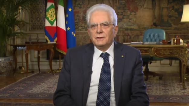 mafia, omicidio, Mauro De Mauro, Sicilia, Politica