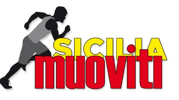 sport, Sicilia, Sport