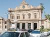 Trasporti, più treni da Agrigento per Catania e Palermo: la richiesta dei pendolari