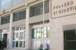 Processo Borsellino, anomalie nelle registrazioni delle telefonate di Scarantino