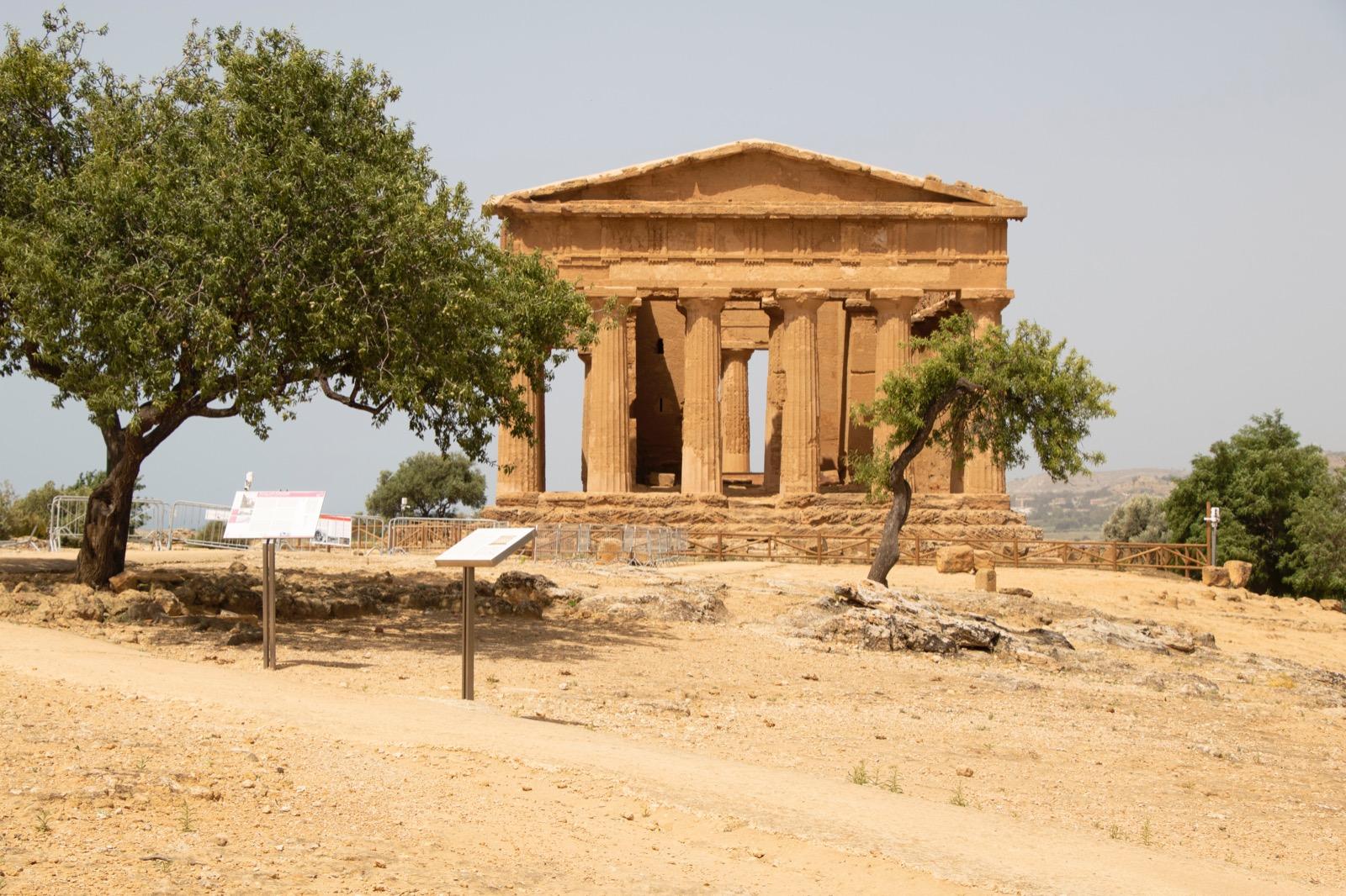 Tassa Di Soggiorno Ad Agrigento Somme Inutilizzate E Scontro Con Gli Operatori Turistici Giornale Di Sicilia