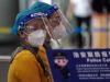Covid-19, oltre 100 contagi a Tokyo: è la prima volta in 2 mesi