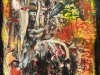 Arte più forte della paura,prima mostra post Covid a Palermo