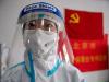 Pastore malato di peste bubbonica, innalzato il livello di allarme in Cina
