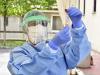 Coronavirus, record di tamponi in Sicilia: oltre 36mila in una settimana, +115%