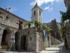 Vacanze gratis in Molise, turisti incantati