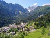 """Borghi e """"vacanze sospese"""" per rilanciare il turismo e c'è anche un'idea che arriva da Palermo"""