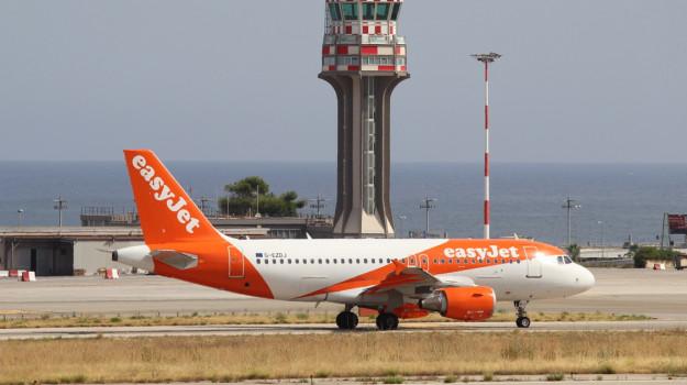 aerei, sciopero, trasporti, Sicilia, Economia