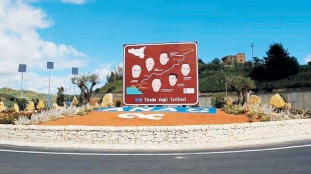 peculato, sequestri, Agrigento, Cronaca