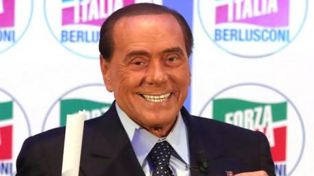 Monza, Reggina, serie b, Vicenza, Sicilia, Calcio
