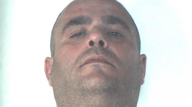 Siracusa, furto con scasso in abitazione: 45enne arrestato dopo 12 anni