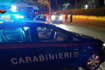 Controlli antidroga a Siracusa, 7 denunciati e 8 segnalati