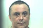 Rapina a mano armata in un supermercato di Augusta, in carcere pregiudicato