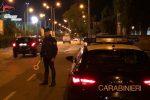 Mafia, spaccio di droga e usura: blitz con 24 arresti in provincia di Siracusa