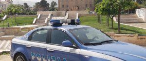 Palermo, botte e minacce di morte alla moglie nonostante il divieto di avvicinamento: un arresto