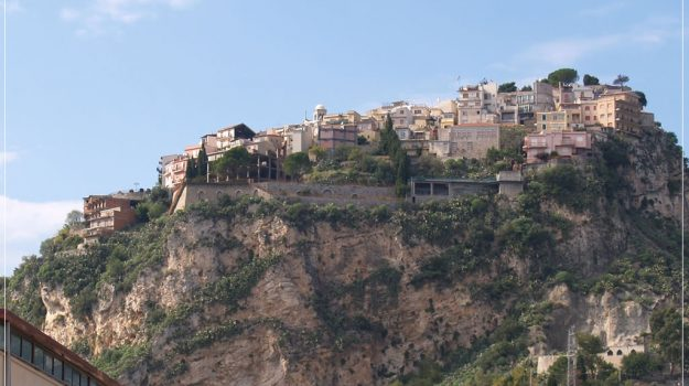 castelmola, Messina, Cronaca