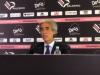 """Palermo, la squadra """"pesa"""" 4,7 milioni: il Covid complica i piani del club"""