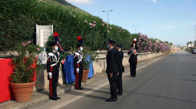 carabinieri, mafia, Palermo, Cronaca