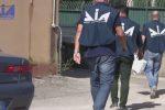 Mafia e appalti a Caltanissetta, sequestro da 10 milioni ad un imprenditore di Polizzi