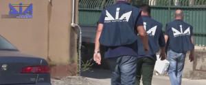 Mafia a Gela, confiscati beni per 15 milioni a un imprenditore: c'è anche un dipinto da 6 milioni