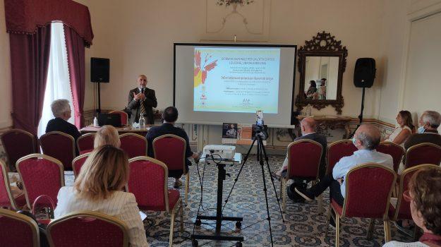 Giornata contro le leucemie, gli ematologi a Palermo: