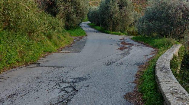 dissesto, Messina, Cronaca