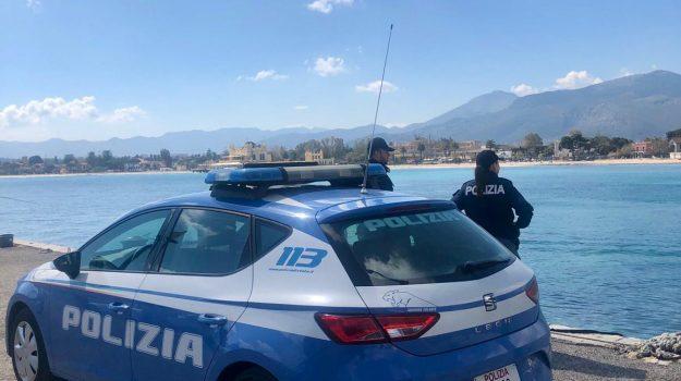 stalking, Palermo, Cronaca
