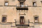 Troina, 1 milione per il restauro dell'ex convento del Carmine