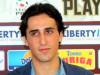 """Trapani Calcio, il nuovo consigliere Petroni: """"Con soddisfazione prolungati i contratti"""""""