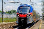 In Sicilia tre nuovi treni Pop in più per viaggiare in sicurezza: le tratte e le novità