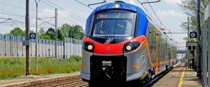 In Sicilia da oggi tre nuovi treni Pop in più per viaggiare in sicurezza: le tratte e le novità