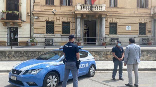 trapianti, Catania, Palermo, Cronaca